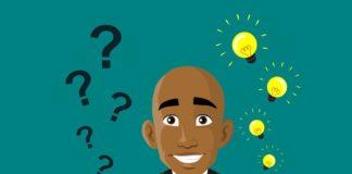 blamieren oder kassieren|quiz spiel