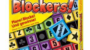 blockers spielanleitung