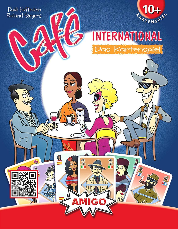cafe international kartenspiel