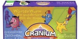 cranium spielregeln