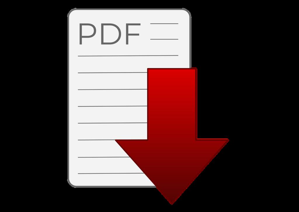 PDF Spielanleitungen kostenlos