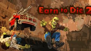 earn to die spiel