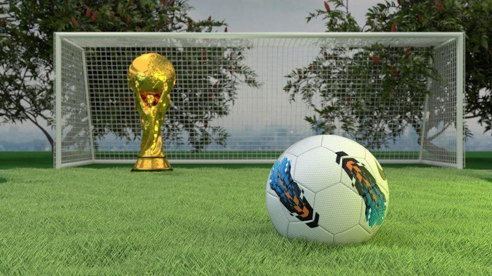 Elfmeterschießen Regeln Fifa