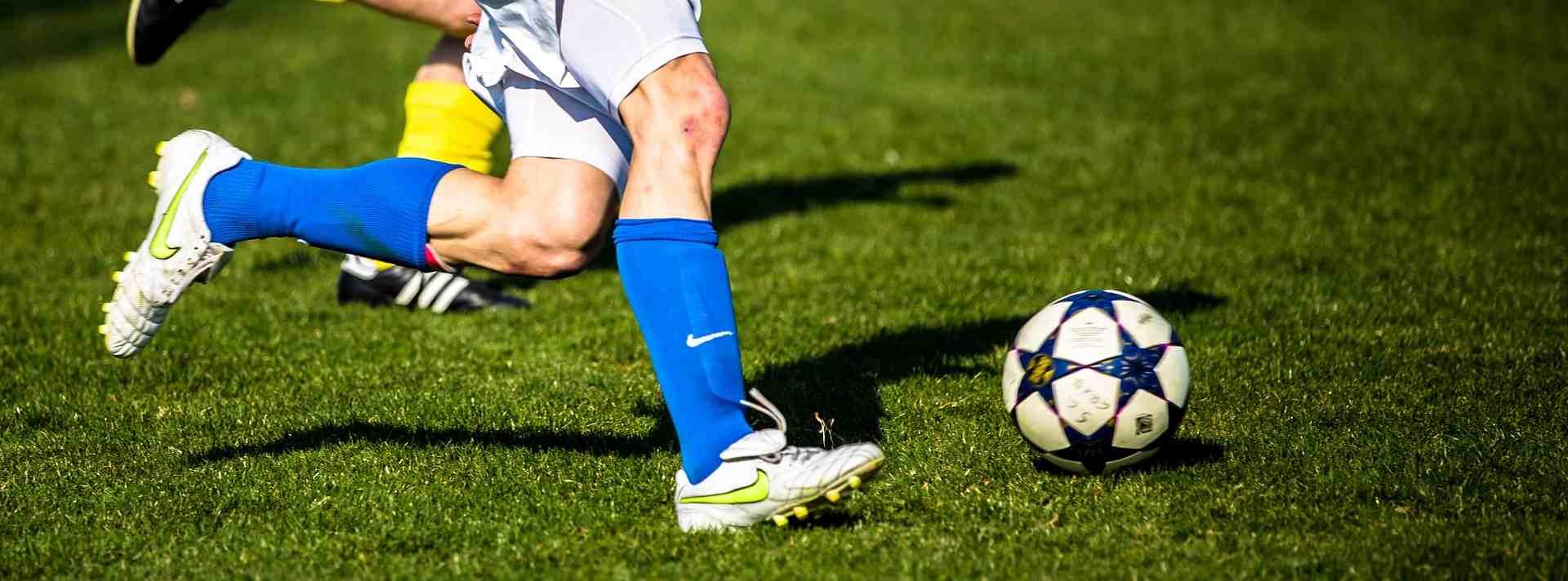 sport regelwerk
