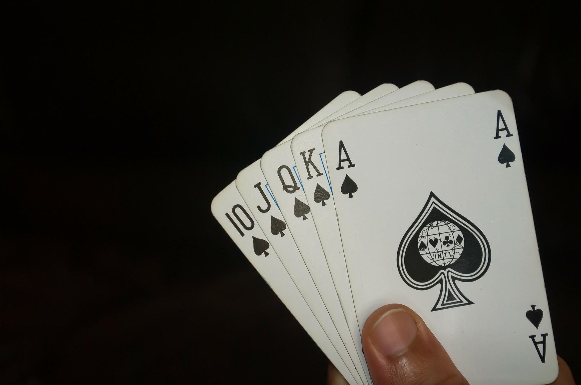 bethard casino bewertung