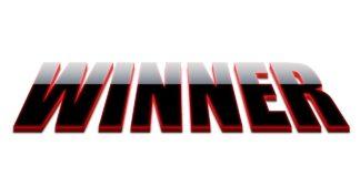 Gewinnspiel Tipps|geld magnet|geldstapel|win