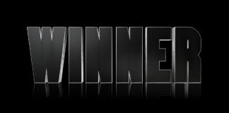 gewinnspiele|würflreihe|Gewinnspiel unterschied|armdrücken|Kinder Gewinnspiel|regeln