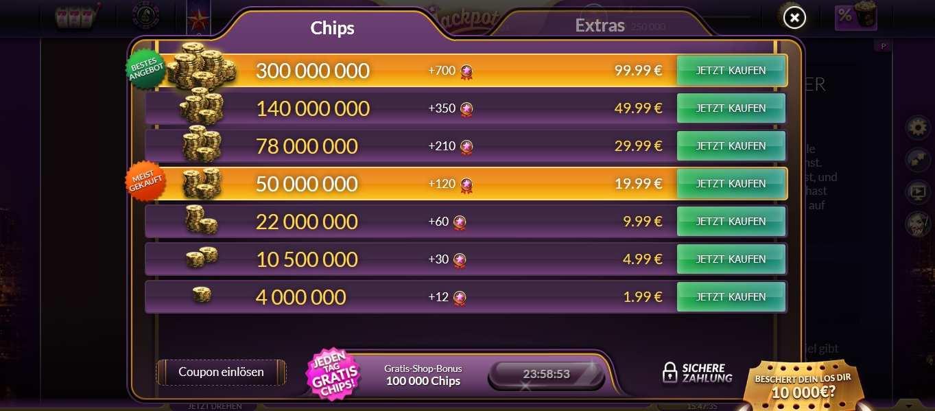 jckpot.de chips