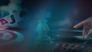 live casino default background gc game background v