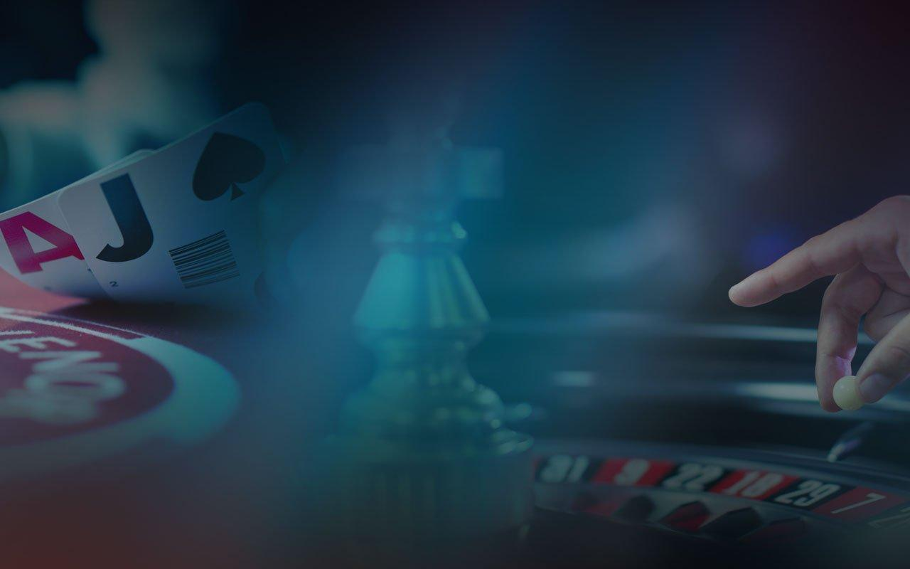 live casino default background gc game background v