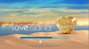 love island beitrag