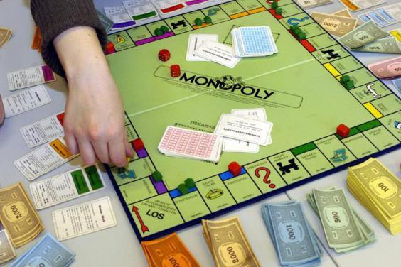 monopoly in neuauflage