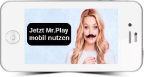 mr.play app