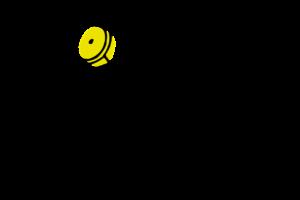 Schnitzeljagd