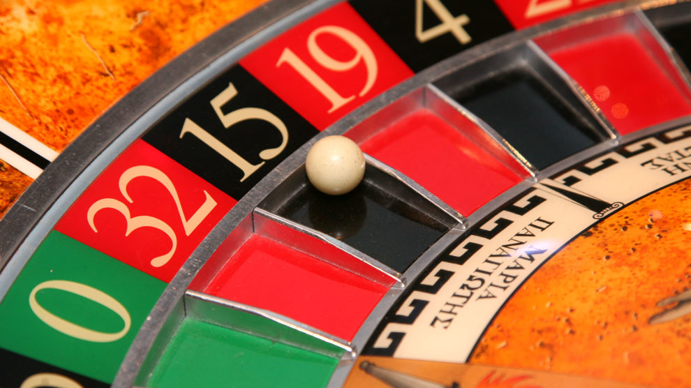 Tricks Beim Roulette