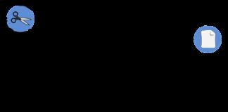 schere stein papier|schnick schnack schnuck