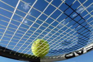zählweise beim tennis