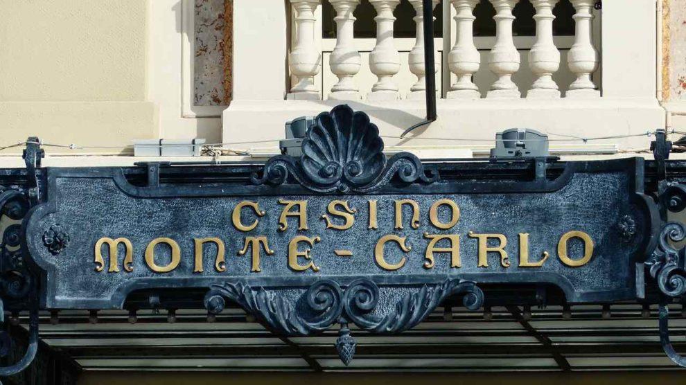 spielbank casino