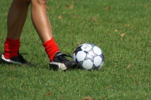 Fußball Spieldauer