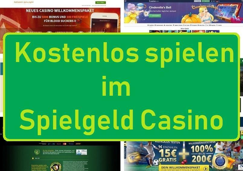 spielgeld casino kostenlos