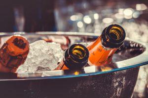 trinkspiele für silvester