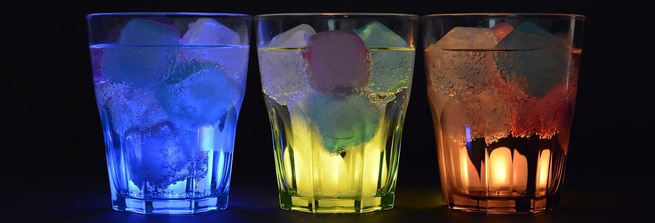 Trinkspiele