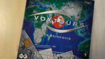 voxtours reisequiz wissen