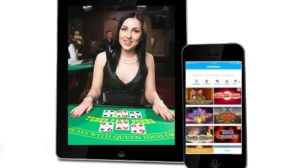wunderino casino iphone