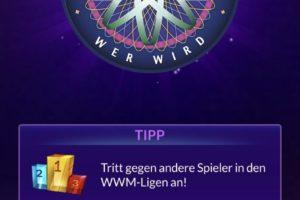 wwm app