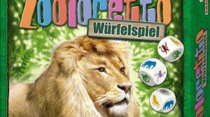zooloretto würfelspiel