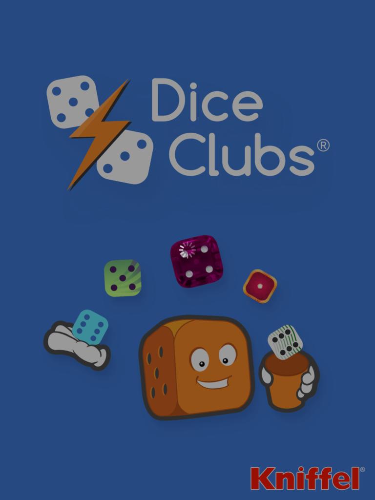 Dice Clubs