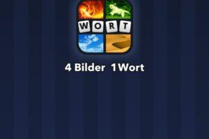 BilderWort