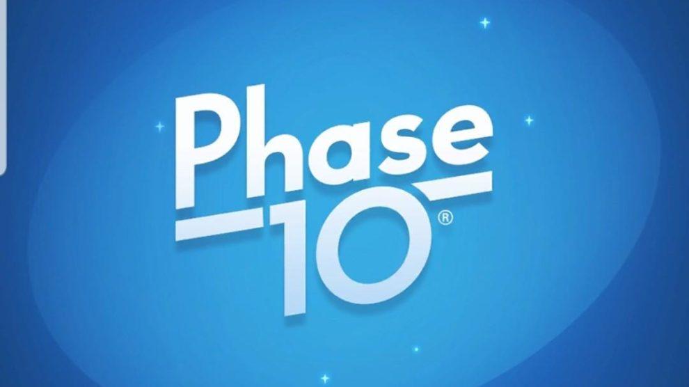PhaseApp