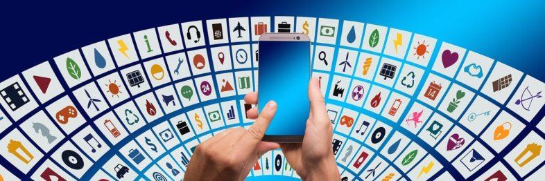 Brettspiele Spiele Apps