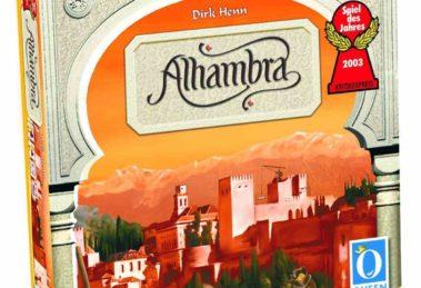alhambra spielanleitung