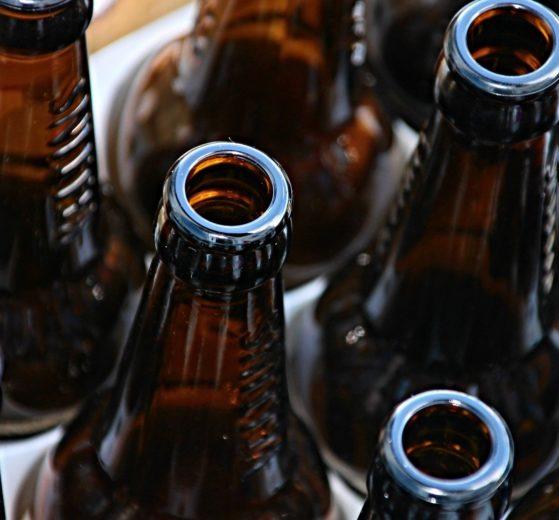 Bierkastenlauf