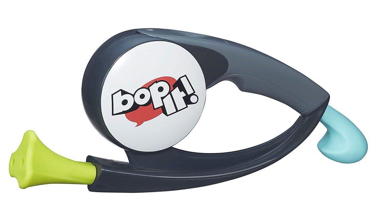 bop it spielgeraet