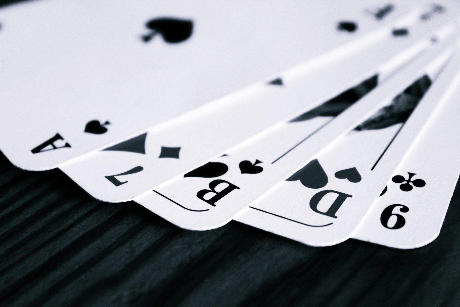 Klo Spiel
