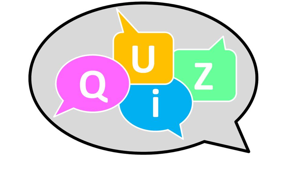 Quiz Duell App