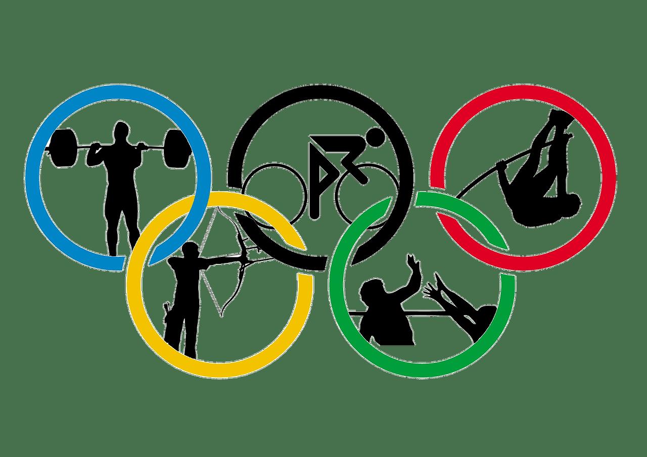 radsport olympia