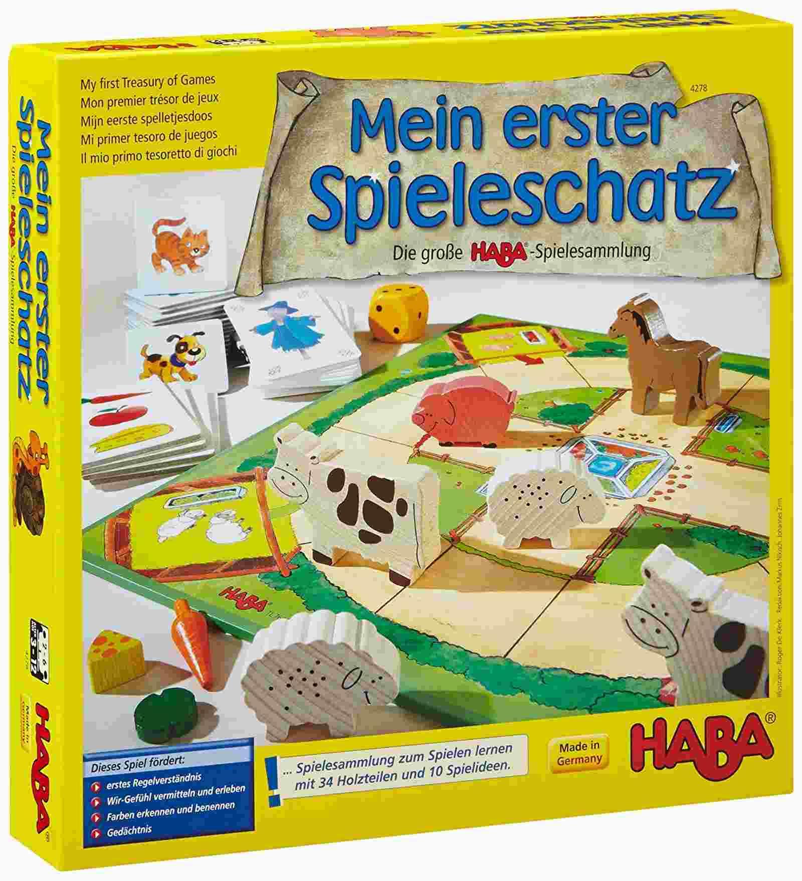 Spiele Für 3 Jährige Online