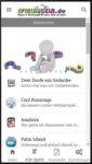 Spielregeln.de Android App 6