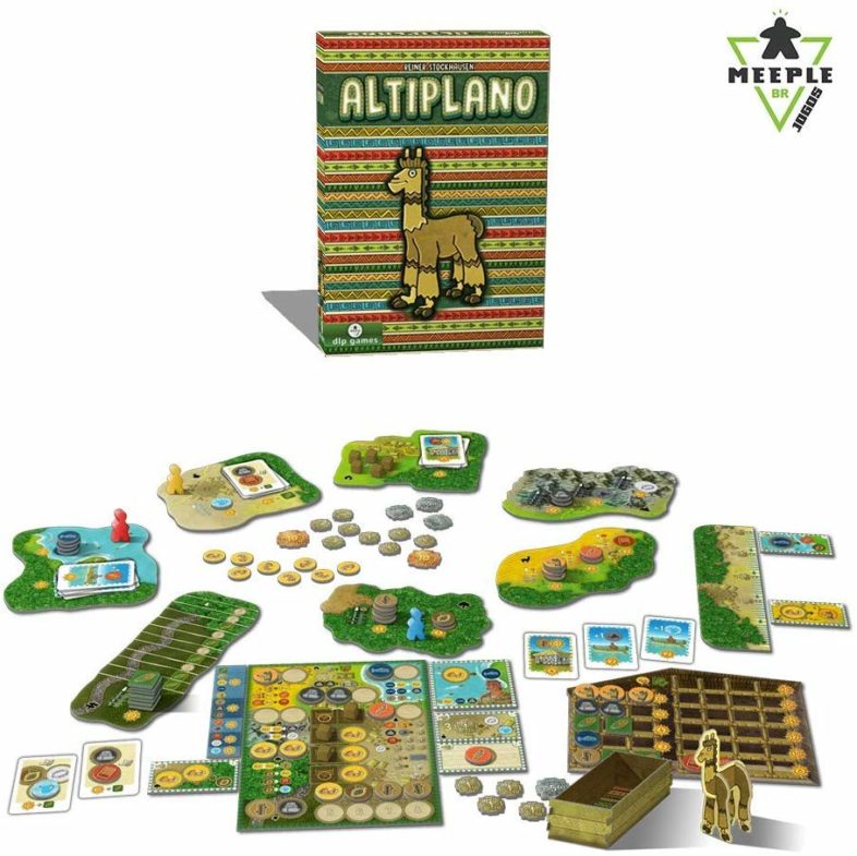 Altiplano 4