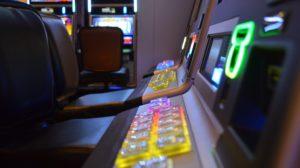Spiele wie in Spieltoheken