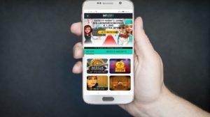 gate777 app mobil