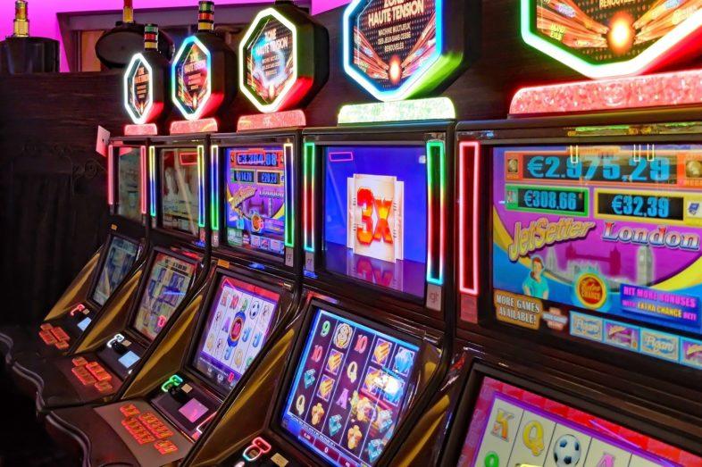 merkur-casino-löwen-play