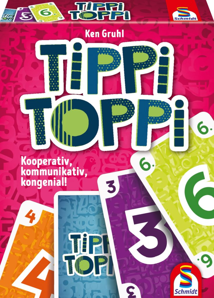 Tippitoppi