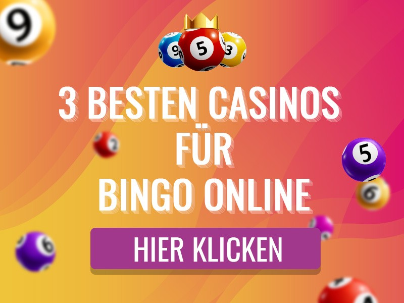 onlinecasinosdeutschland.com