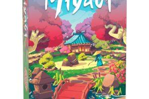 Miyabi Bild