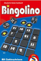 Bingolino Bild